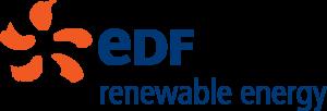 EDF Renewable Energy sponsor of WRISE San Diego