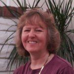 Lucille Olszewski