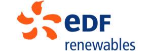 EDF Renewables sponsor of WRISE San Diego